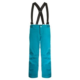 DARE 2BE TAKE ON PANT ENAMEL BLUE