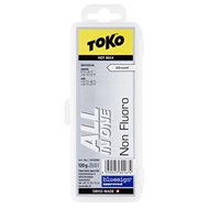 TOKO ALL IN ONE NON FLUORO