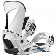 SALOMON HOLOGRAM WHITE 2019