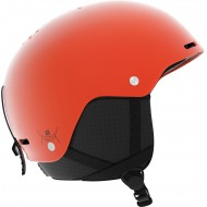 SALOMON CASCO PACT ORANGE POP