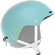 SALOMON CASCO PACT ARUBA