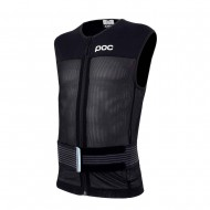 POC SPINE VPD AIR VEST SLIM .