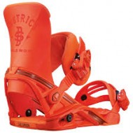 SALOMON DISTRICT ORANGE