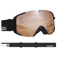GAFAS XVIEW ACCESS