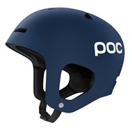 CASCO AURIC LEAD BLUE
