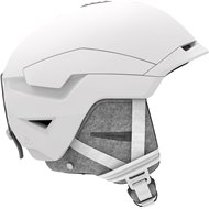 CASCO QUEST W WHITE