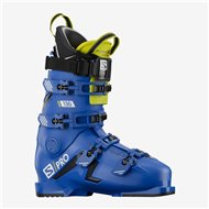 S/PRO 130 BOOTFITTER FRIENDLY