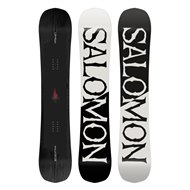 SALOMON TABLA SNOW CRAFT