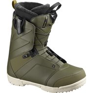 BOTAS SNOW FACTION Olive Nigh/Olive Nigh