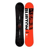 BURTON RIPCORD NO COLOR/145 20/21