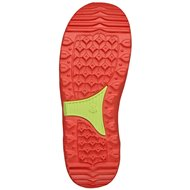 BURTON MINT CORAL / YELLOW CORAL