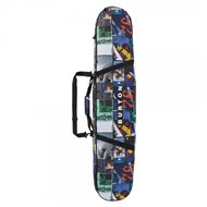 BURTON SPACE SACK CATALOG PRINT